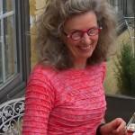 anne_bray_2010