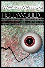 Hollywould poster