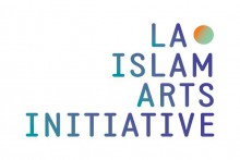 laislam_logo